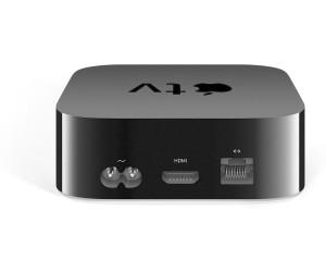 apple tv 4k 32gb ab 169 99 preisvergleich bei. Black Bedroom Furniture Sets. Home Design Ideas