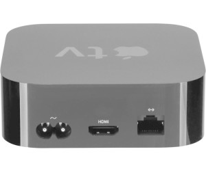 apple tv 4k 64gb ab 198 80 preisvergleich bei. Black Bedroom Furniture Sets. Home Design Ideas