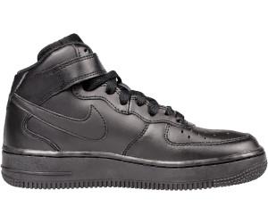 Nike Air Force 1 Mid 06 GS (314195) black a € 59,90
