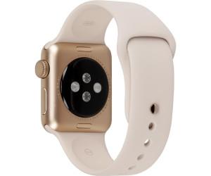 ... 38 mm aluminium or bracelet sport rose des sables. Apple Watch Series 3  GPS 5dd3d2084d41