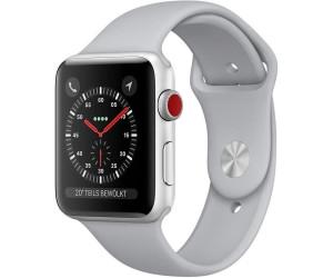 Apple Watch Series 3 Gps Cellular Ab 288 91 Juli 2019 Preise