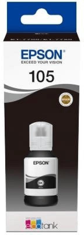 Epson 105 schwarz (C13T00Q140)