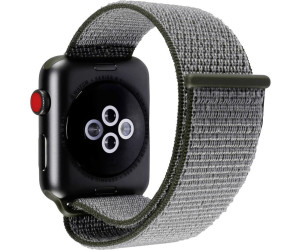the best attitude fdfe1 a60f9 Apple Watch Series 3 GPS + Cellular Space Gray Aluminium 42mm Dark ...