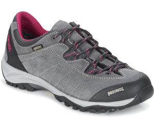 Meindl Damen Schuhe Florida Lady GTX 3071-59 39 (UK 5.5) FP5mG8Rn