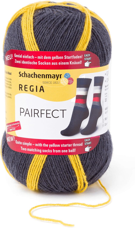 Regia Pairfect fresh (07113)