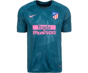 Maillot THIRD Atlético de Madrid Homme