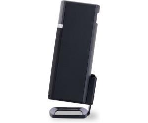 SoundXtra Tisch St/änder f/ür Bose SoundTouch 10 schwarz