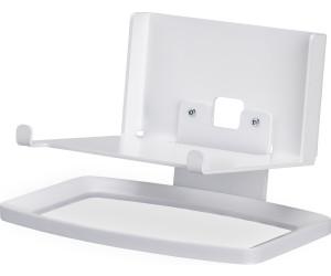 Single Black SoundXtra Desk Stand for Bose SoundTouch 10