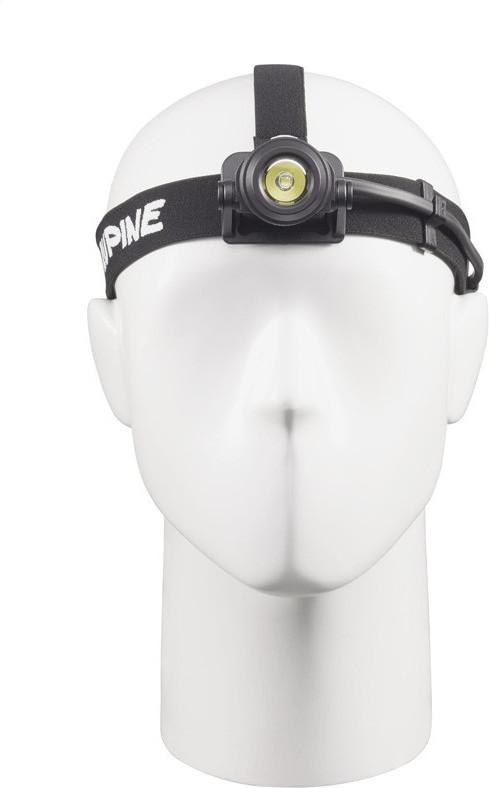 Lupine Neo X2 SmartCore 900