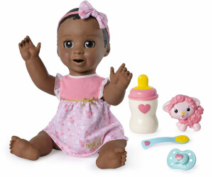 Buy Spin Master Luvabella Doll From 163 34 99 Today Best
