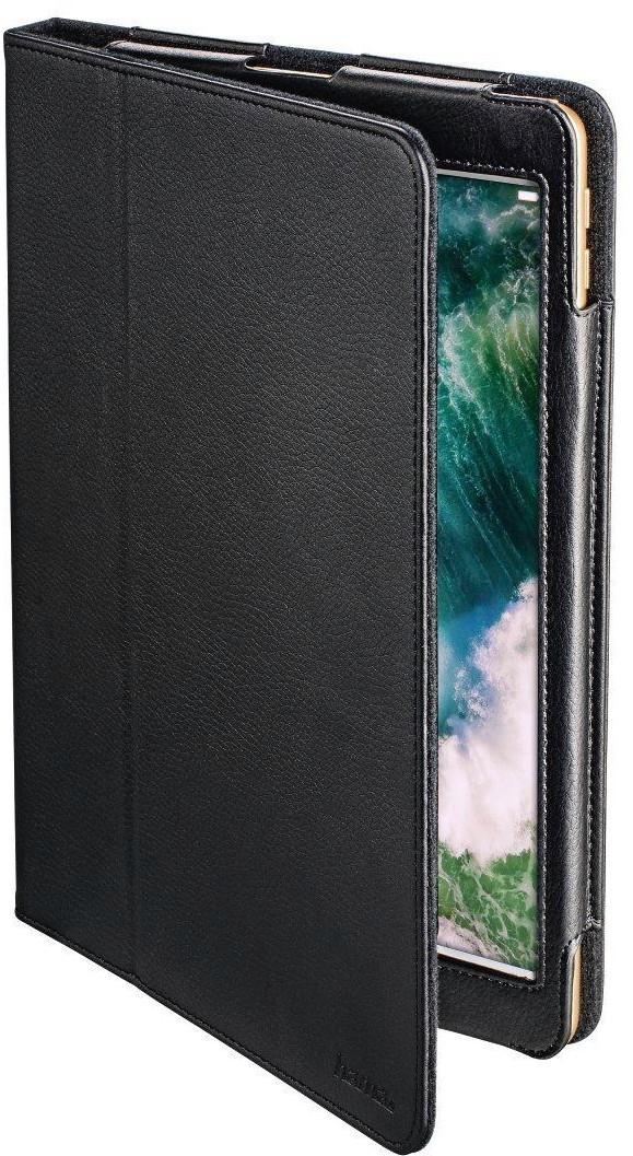 Image of Hama Bend iPad Pro 10.5 black (106467)