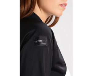 Adidas Originals EQT SST Trainingsjacke blackwhite ab 30,82