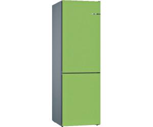 Bosch Kühlschrank Grün : Bosch kvn ih a ab u ac preisvergleich bei idealo