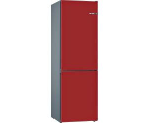 Bosch Vario Style Kühlschrank : Bosch vario style kühlschränke ihr kücheneinrichter a burdenski