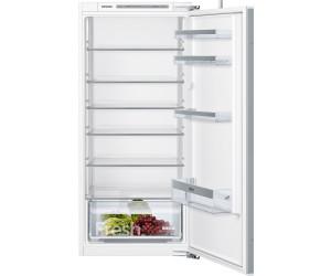 Siemens Kühlschrank Beleuchtung : Siemens ki rvf ab u ac preisvergleich bei idealo
