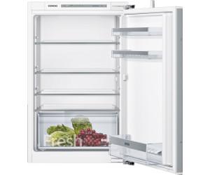 Siemens Kühlschrank Datenblatt : Siemens ki rvf ab u ac preisvergleich bei idealo