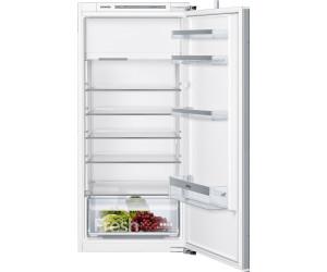 Siemens Kühlschrank Integrierbar : Siemens ki lvf ab u ac preisvergleich bei idealo