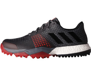 Adidas adipower Sport Boost 3 Golf Schuhe, Herren