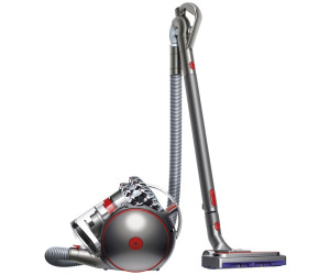 dyson cinetic big ball absolute 2 au meilleur prix sur. Black Bedroom Furniture Sets. Home Design Ideas