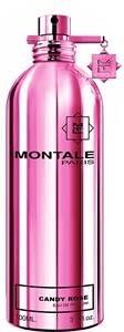 Montale Candy Rose Eau de Parfum (100ml)