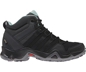 5e039347bf56e Buy Adidas Terrex AX2R Mid GTX W from £77.95 – Best Deals on idealo ...