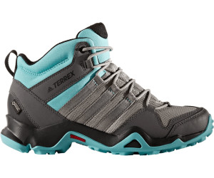 Adidas Terrex AX2R Mid GTX W