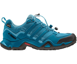 Adidas Terrex Swift R GTX W bluemystery petrolvapour blue