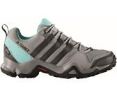 premium selection 14d56 f6a57 Adidas Terrex AX2R GTX W ch solid greydgh solid greyclear aqua