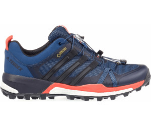 Image of Adidas Terrex Skychaser GTX core black/energy
