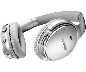 Bose QuietComfort 35 II Wireless a € 289 d7f8a1d6793e