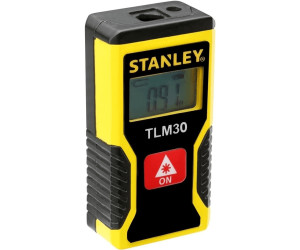 Makita Entfernungsmesser 30 M Ld030p : Stanley tlm ab u ac preisvergleich bei idealo