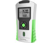 Laser Entfernungsmesser Ultraschall : Ultraschall entfernungsmesser preisvergleich günstig bei idealo