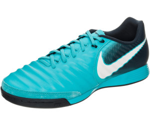 Nike Herren Hallenschuhe Herren Nike Nike Tiempo Nike