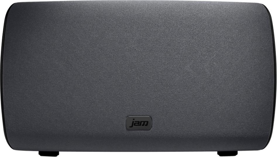 Image of JAM Symphony