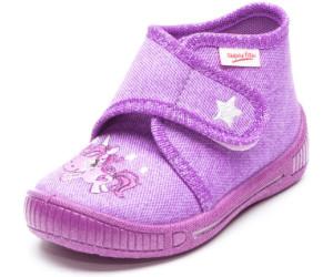 20 Schuhe Größe Superfit Hausschuhe Neu Hausschuh Pink Bully