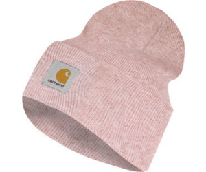 0a9e75591b0dbf Carhartt Acrylic Watch Hat soft rose heather ab 18,99 ...
