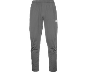 Adidas Tiro 17 Trainingshose blackwhite ab 18,00
