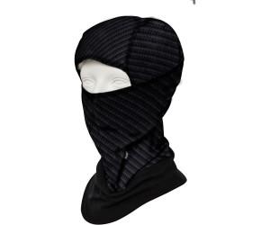 H.A.D. Mask carbon