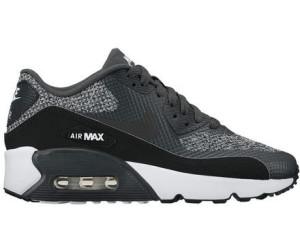 innovative design ab14d 1a0c9 ... Nike Air Max 90 Ultra 2.0 SE GS (917988) ...