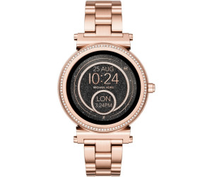d51fa8d7b12f Buy Michael Kors Access Sofie from £199.99 – Best Deals on idealo.co.uk