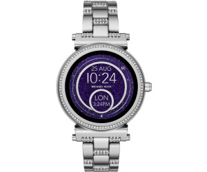 384486113187 Buy Michael Kors Access Sofie from £199.99 – Best Deals on idealo.co.uk
