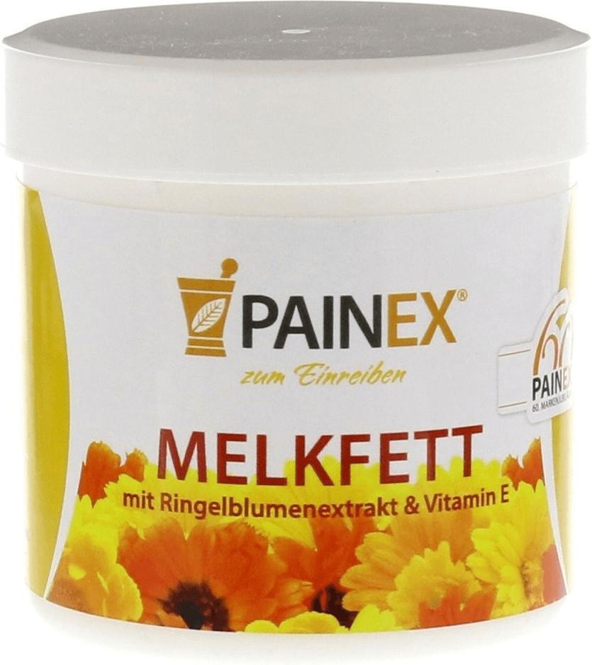 Abo & Painex Pharma Melkfett mit Ringelblumenex...