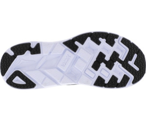 Hoka One One Clifton 4 black white a € 125 9cae68be237