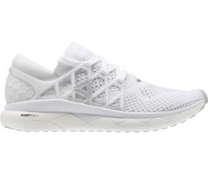 Reebok Floatride Run Ultraknit Discount Mens Running Shoes