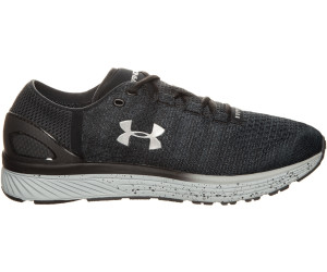Under Armour Charged Bandit 3 a € 35,99 (oggi) | Miglior