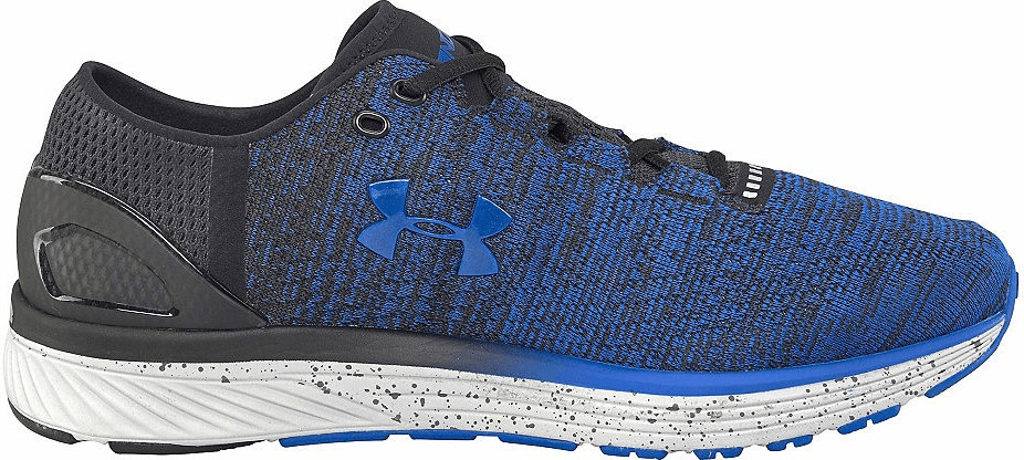 Image of Under Armour Charged Bandit 3