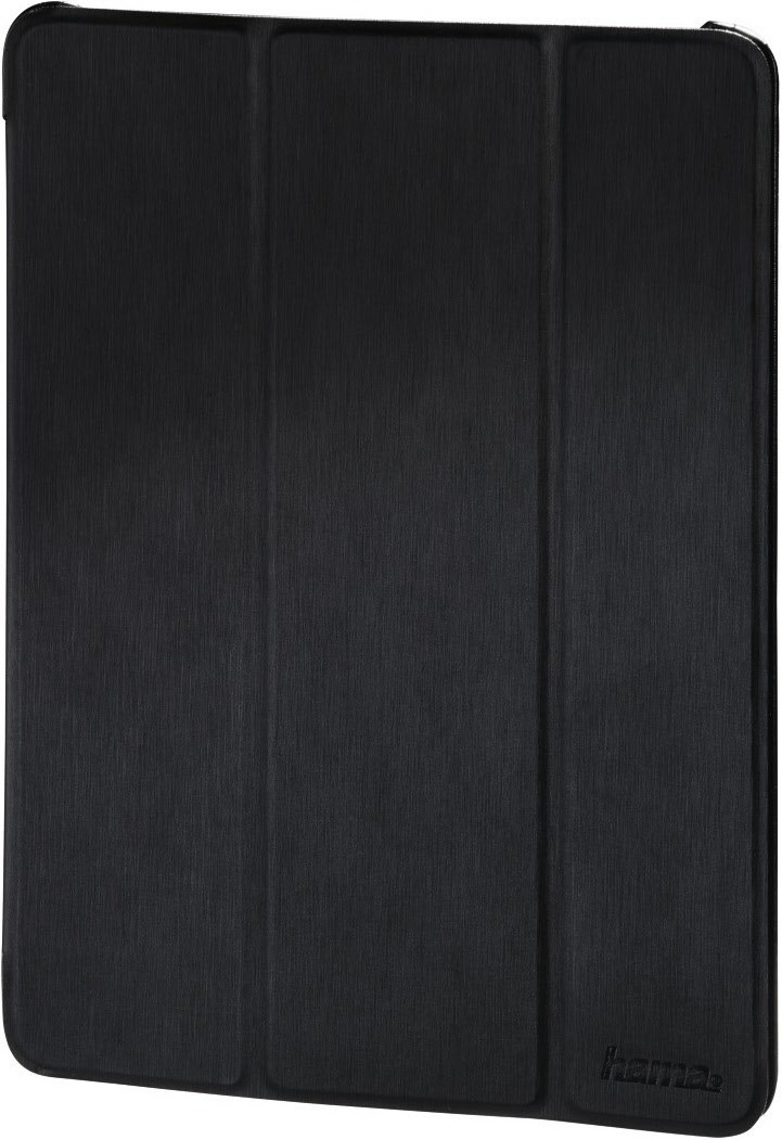 Hama Fold iPad Pro 12.9 schwarz (106475)