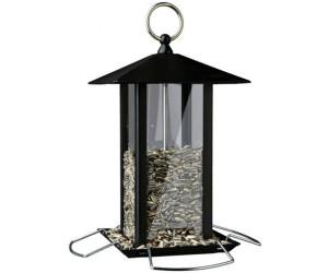 trixie futterspender zum aufh ngen metall 55621 ab 11. Black Bedroom Furniture Sets. Home Design Ideas
