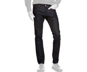 Tommy Hilfiger Herren-Jeans Scanton ab 39,76 €   Preisvergleich bei ... 09adbf00c4
