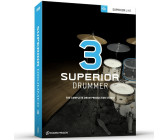 Toontrack Superior Drummer 3 ab 219,00 € (September 2019
